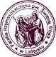 Logo Parafii FARA - Leżajsk
