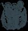 Logo Parafii FARA-Leżajsk