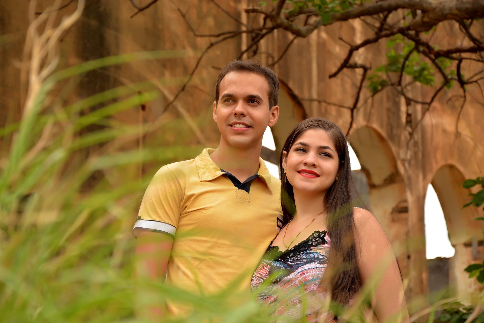 Katechezy przedmałżeńskie 2016