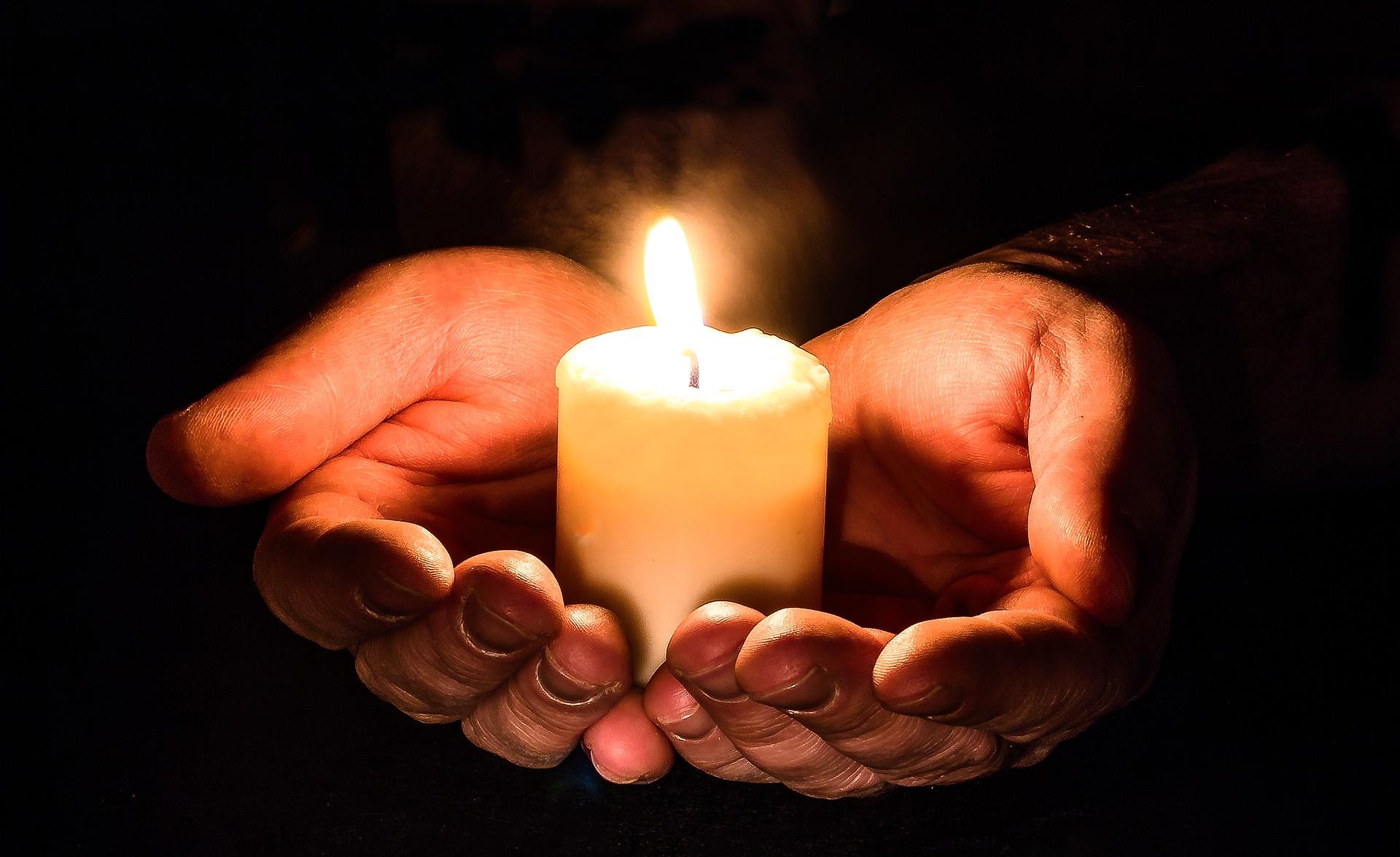 Duchowość Ruchu Światło-Życie