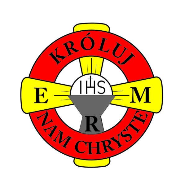 ERM - Eucharystyczny Ruch Młodych