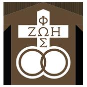 Czym jest Domowy Kościół ?