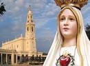 100 rocznica Objawień Fatimskich w naszej parafii…