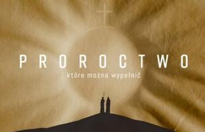 POLECAMY!!! Film o Iskrze z Polski pt. Proroctwo...