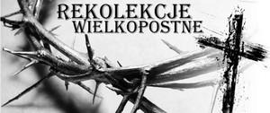 Program Rekolekcji Parafialnych