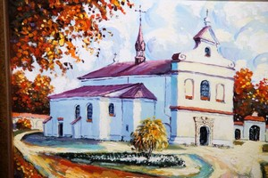 Zakończenie roku formacyjnego wspólnot parafialnych