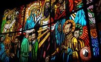 Uroczystość Wszystkich Świętych...