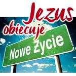 Modlitwa w intencji Rekolekcji Ewangelizacyjnych (30.11-2.12.2018)