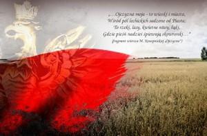 100 różańców za 100 lat niepodległości...