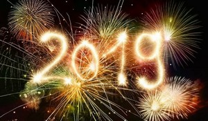 Nowy Rok...